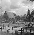 Djursdala kyrka - KMB - 16000200070248.jpg