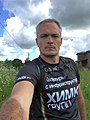 Dmitry Erokhin fastest know time Tsar road in Russia 13.jpg
