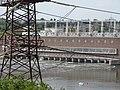 Dniproges Dam - Zaporozhye - Ukraine - 06 (43375160404).jpg