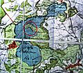 Dobbiner Plage Mecklenburg.jpg