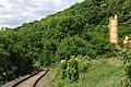 Dobkovičky, železniční trať.jpg