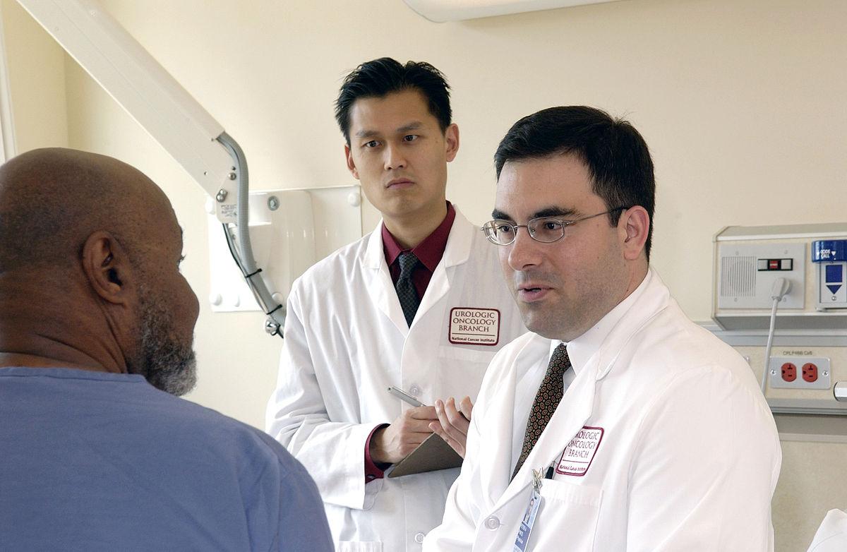 Cuales son los avances tecnologicos en salud en 2018?