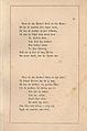 Dodens Engel 1851 0019.jpg