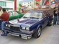 Dodge Magnum 1981.JPG