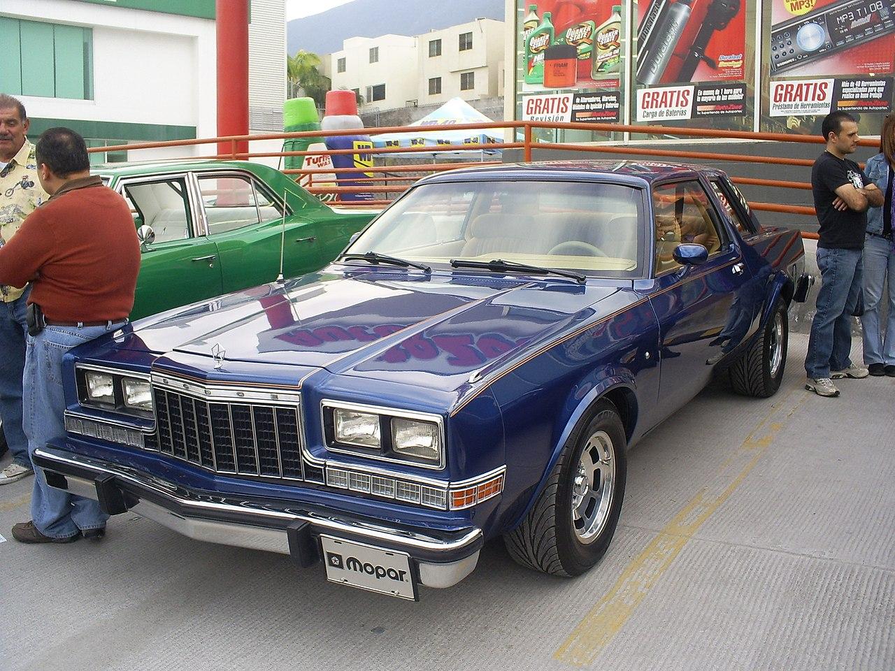 Custom Cars Las Vegas Tv Show