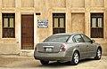 Doha, coches 1.jpg