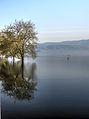 Dojran Lake 196.jpg