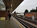 Dollis Hill station 20180127 132033 (49451641871).jpg