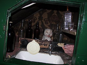 Dolly's House Museum alcohol wall closet 2.jpg