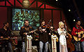 Dolly parton grand ole opry.jpg