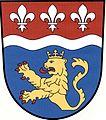 Dolní Beřkovice CoA.jpg