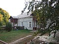 Dolyna House of saline chief and outpatient medical room-03.JPG