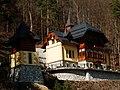 Domček - panoramio.jpg