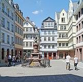 Dom-Roemer-Project-Huehnermarkt-06-2018-Ffm-Altstadt-10003.jpg