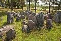 Domarlunden - KMB - 16001000146884.jpg