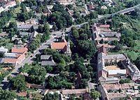Dombóvár légifotó.jpg