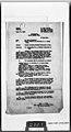Domingo S. Quintanilla, Oct 15, 1945 - NARA - 6997344 (page 43).jpg