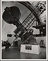 Dominion Astrophysical Observatory Telescope.jpg