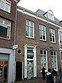 Donkerstraat 46 - Harderwijk.jpg