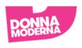 Donna Moderna Mondadori logo.png