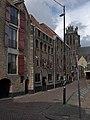 Dorddecht Dolhuisstraat55.jpg