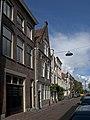Dordrecht Hoge Nieuwstraat29.jpg