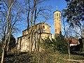 Dorfkirche Caputh Südostansicht.jpg