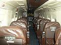 Dornier Do 228 LGW D-ILWB Cabin.jpg