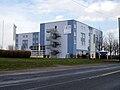 Dortmund--Uni-0007.JPG