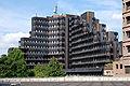Dortmund-City- 1655Ruhrkohlehaus.jpg