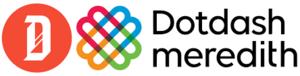 Dotdash - Image: Dotdash logo