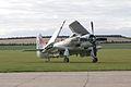 Douglas AD4 Skyraider - Flickr - p a h.jpg
