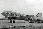 Douglas C-47B PH-MAA Martins AC RWY 19.03.61 edited-2.jpg