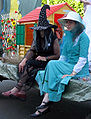 Doullens (27 juin 2009) Magicien d'Oz 1b.jpg