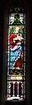 Douzillac église vitrail.JPG