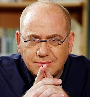 Dov Elbaum - Dov Elbaum
