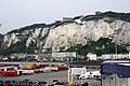 Dover - panoramio (11).jpg