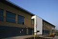Downham Health & Leisure Centre.jpg