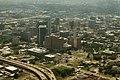 Downtown Birmingham Aerial 2 (35191229095).jpg