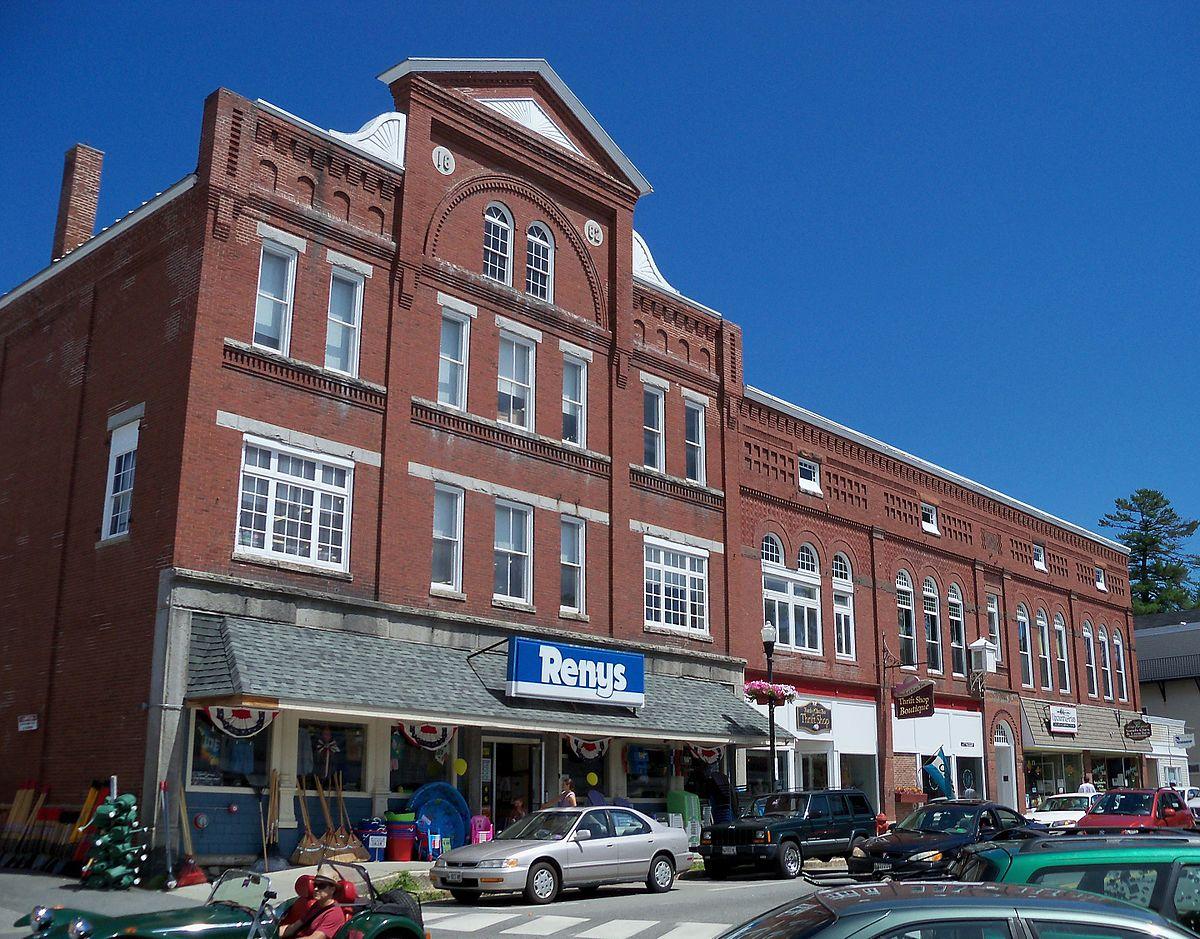 Town Of Farmington Wi Property Assessor