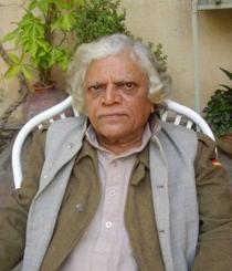 Dr.Ajaz Anwar.png