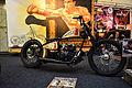Dr. Steelhammer Chopper – Hamburger Motorrad Tage 2015 01.jpg
