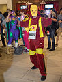 Dragon Con 2015 - Iron Man (21914789291).jpg