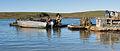 Drakes Bay Oyster Company - 04.jpg