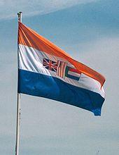 Athée datant Afrique du Sud