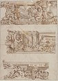 Drawing for Engraving in Raccolta di Vari Schizzi, Venice, 1747, After Angelo Rosis. MET 1971.513.34.jpg