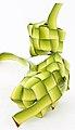 Drawing of three ketupat - 01.jpg