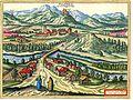 Dregely 1617-ben.JPG