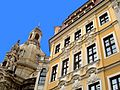 Dresden Altstadt - Neumarkt mit Quartier II VVK (2), Foto Christoph Münch.jpg