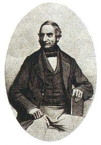 Dresden Dr. Bernhard Beer - 1890.jpg